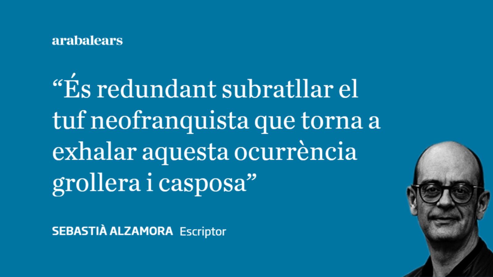 Andalusos de Balears, unim-nos