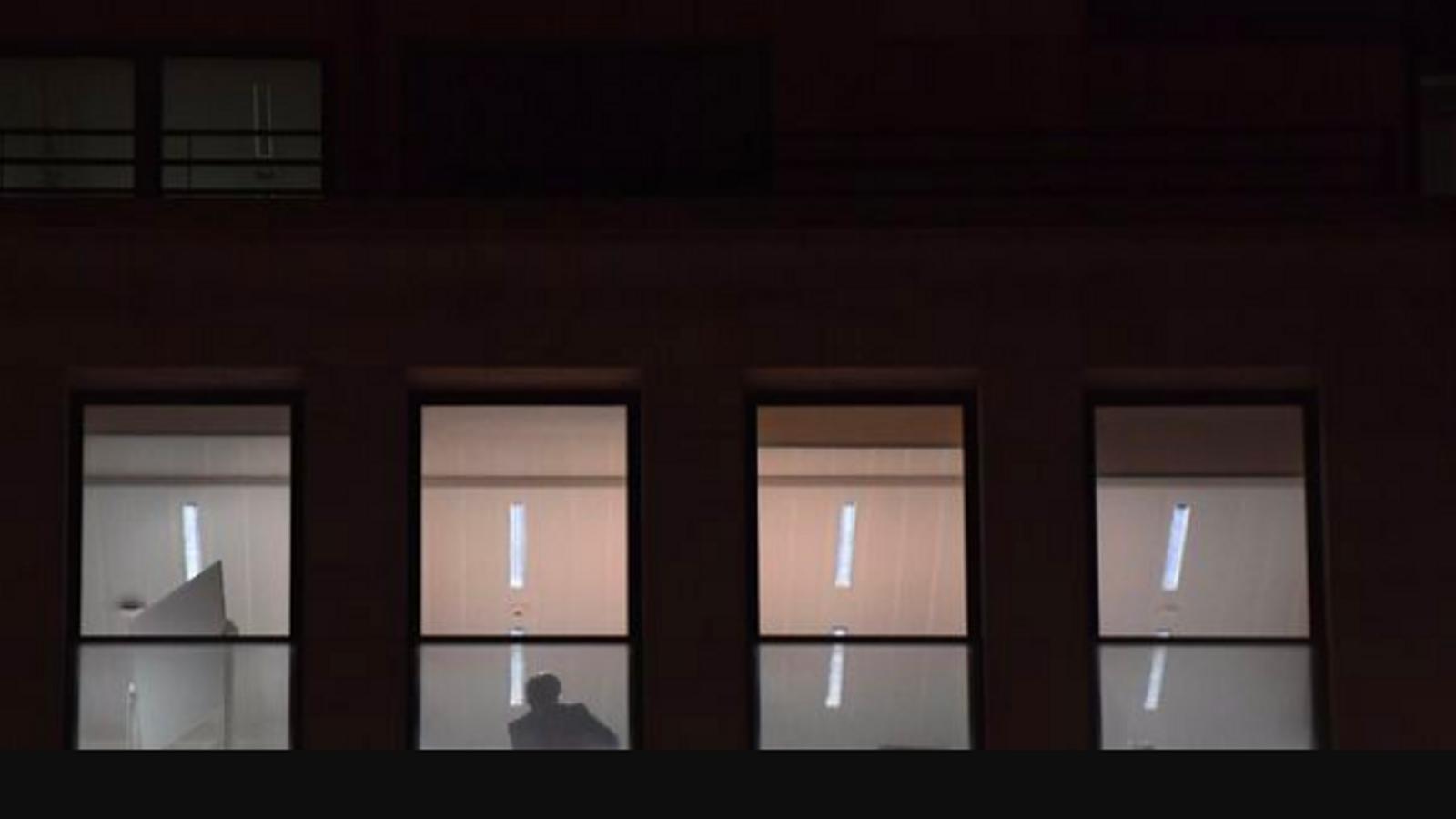La justícia belga deixa en llibertat Puigdemont i els quatre consellers