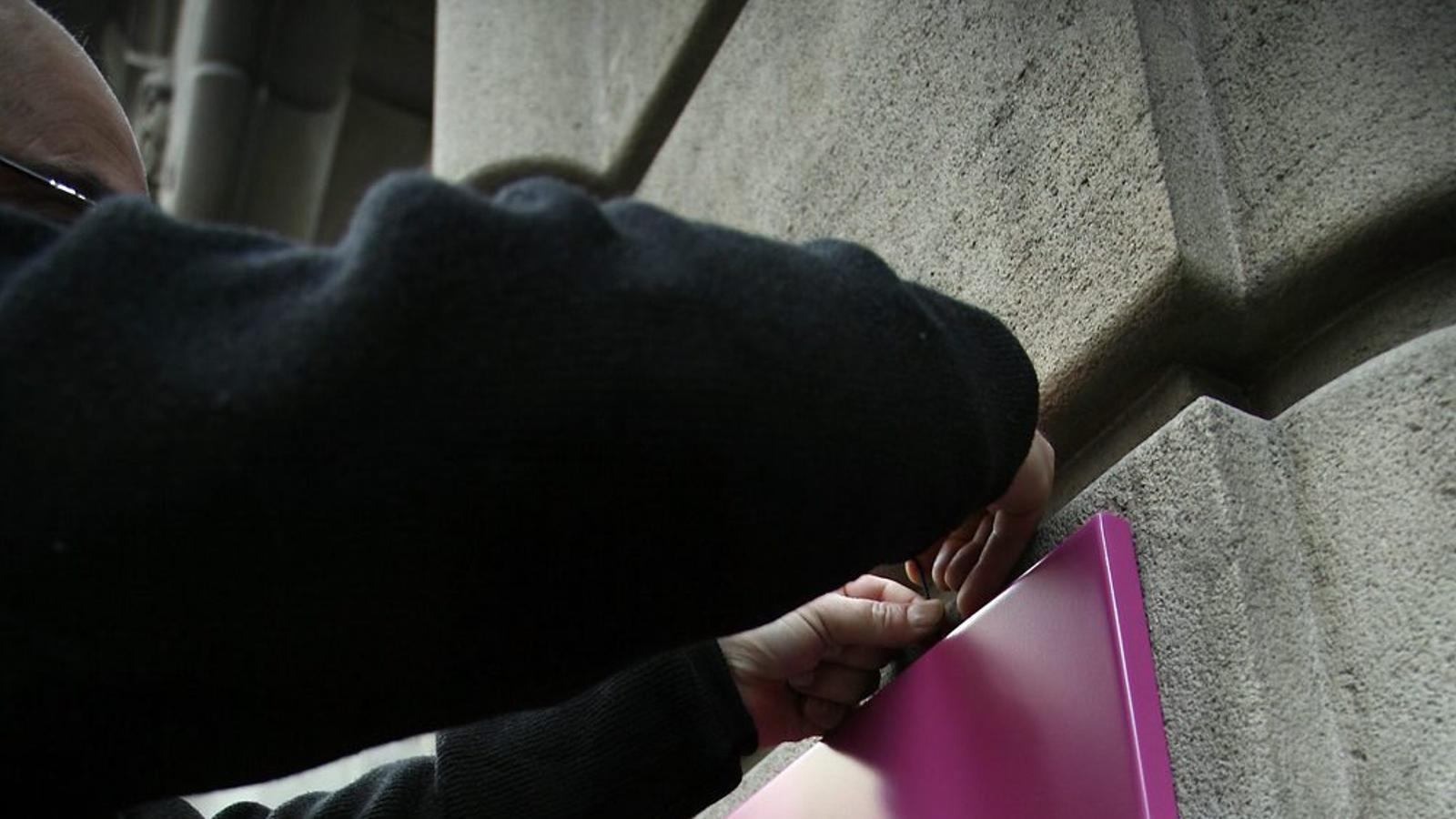 El frau fa perdre a la Generalitat 800 milions de recaptació d'impostos